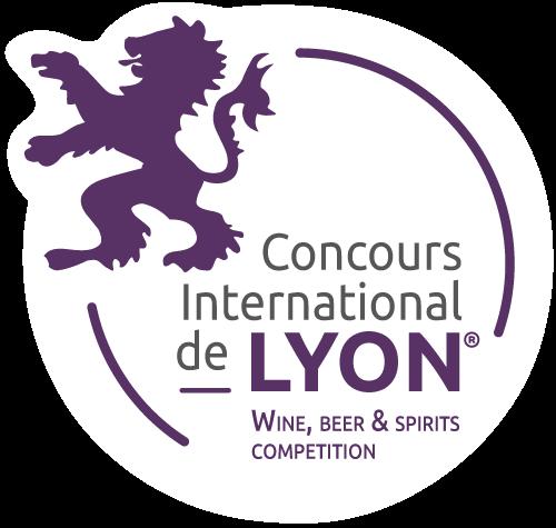 Que valent vraiment les mdailles des concours de vins