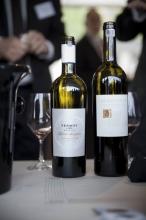 Concours International des Cabernets :  Un vin Australien élu Meilleur Cabernet du Monde !